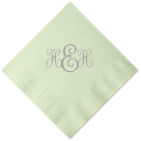 cocktail napkin My Account   Saved Designs   ForYourParty.com