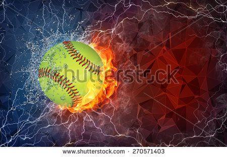 Image Result For Softball Banner Backgrounds Banner Background Images Softball Banner Banner