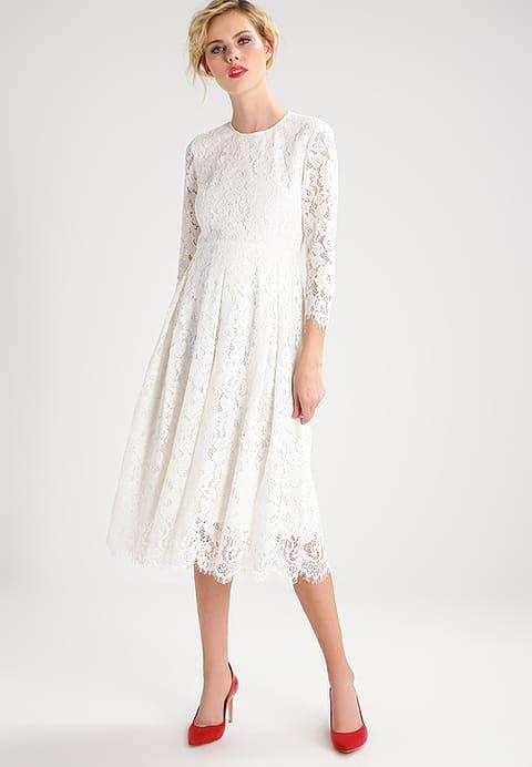 Vestidos de novia coctel