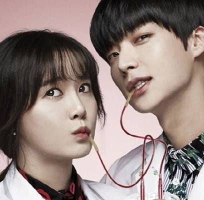 Agencies For Goo Hye Sun And Ahn Jae Hyun Address Wedding Rumors