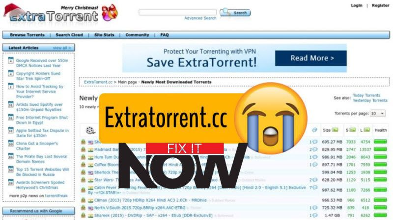 extratorrents hindi dubbed hollywood movies