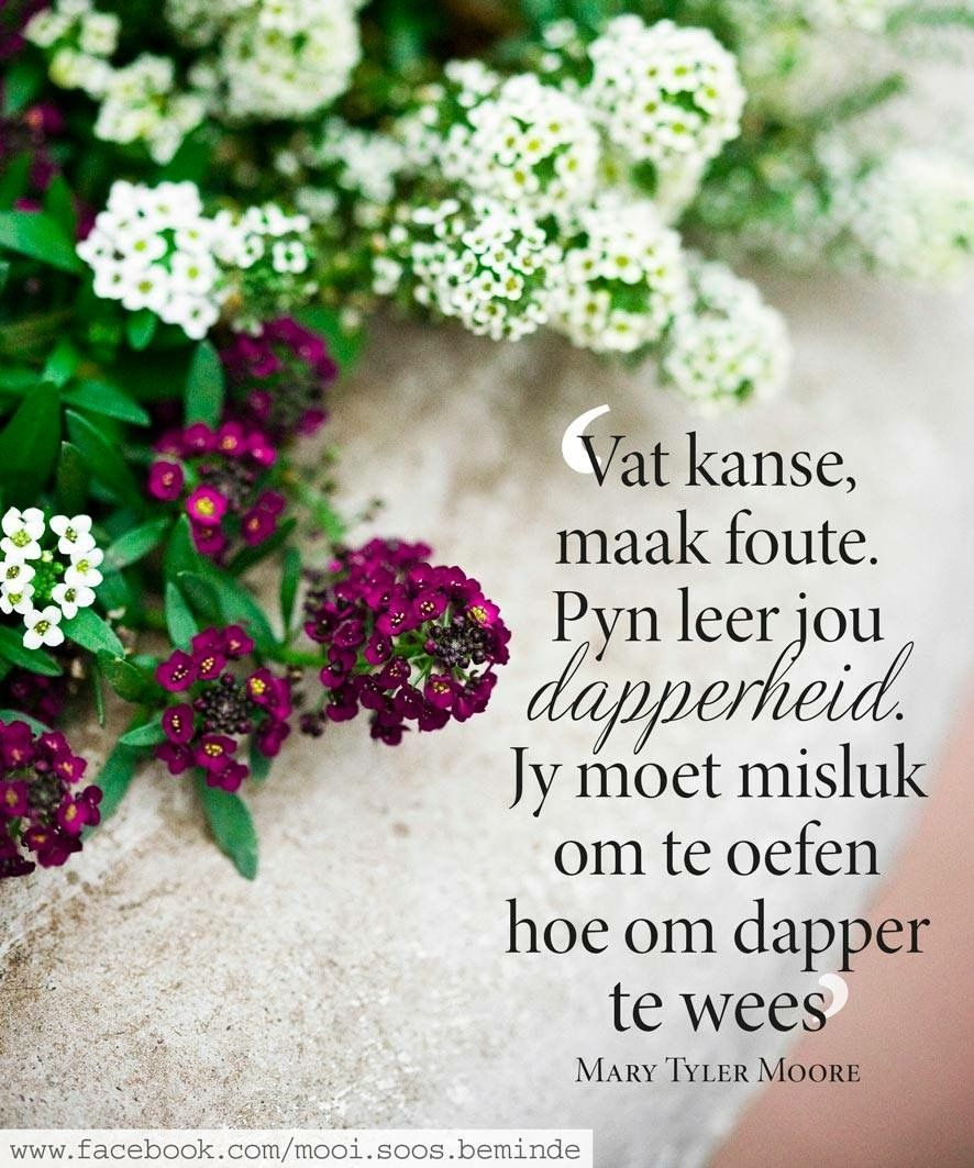 Pin By Lizelle Yaxley On Leef Met Hart Siel Afrikaanse Quotes