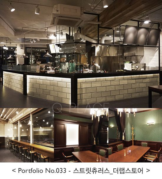 Rustic Industral Bathchlor Interior Design: 9 Inviting Clever Ideas: Industrial Style Logo Industrial
