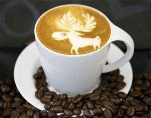 Enter The Nuova Point Australia Latte Art Compeion To Win A Rocket Giotto Premier Coffee Magazine Beanscene