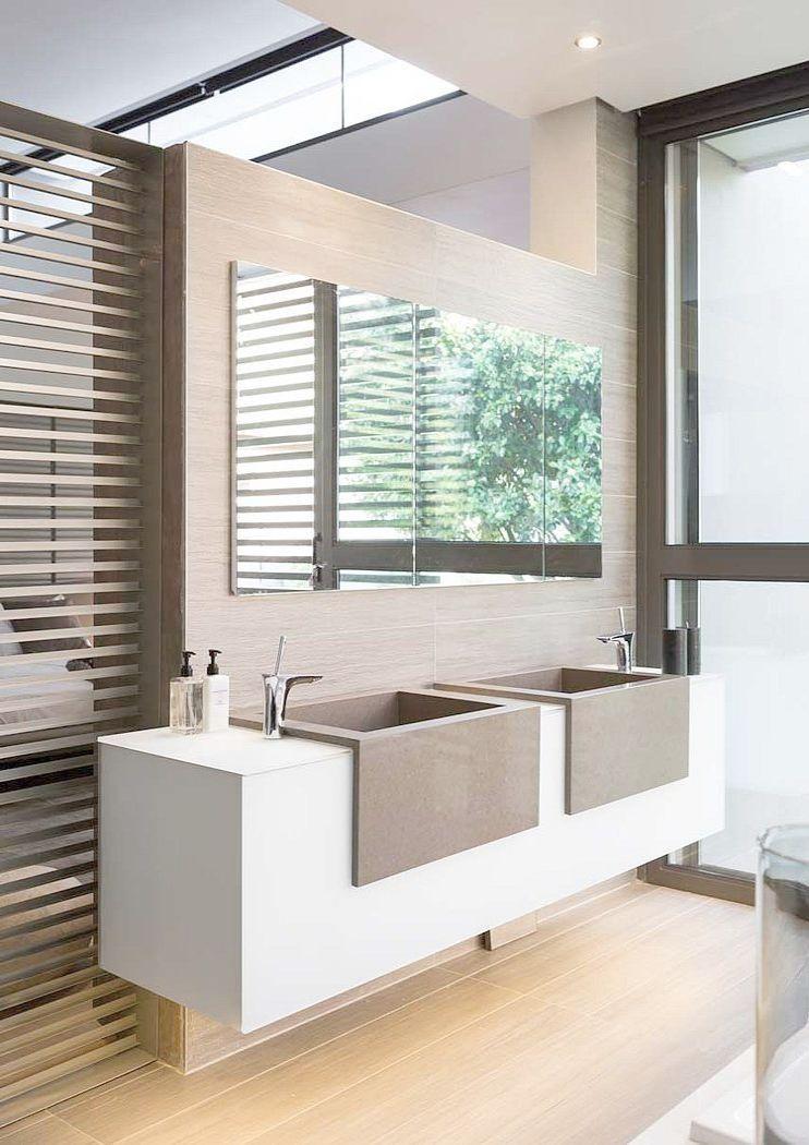 Bathroom Decor Etsy Big Bathroom Interior Design Bathroom Design