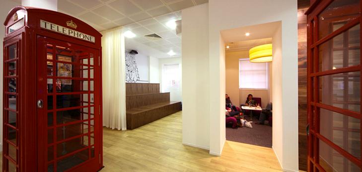 Ebay London Unique Office Design Office Design Design