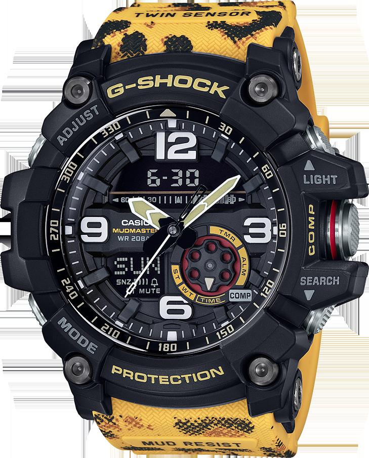 Shock casio скупка часов g стари часы где антикварные продать