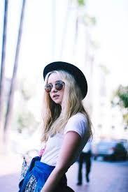 Resultado de imagen para indie girl