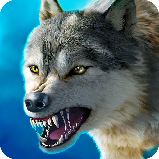 The Wolf 1.7.3 MOD Unlimited everything Download for