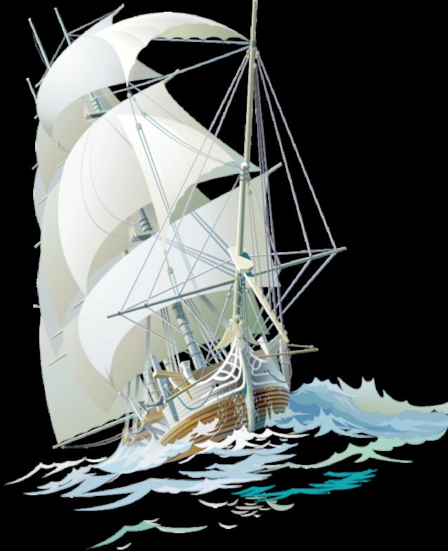 морской клипарт PNG - Поиск | Фотокниги, Свадебные ...