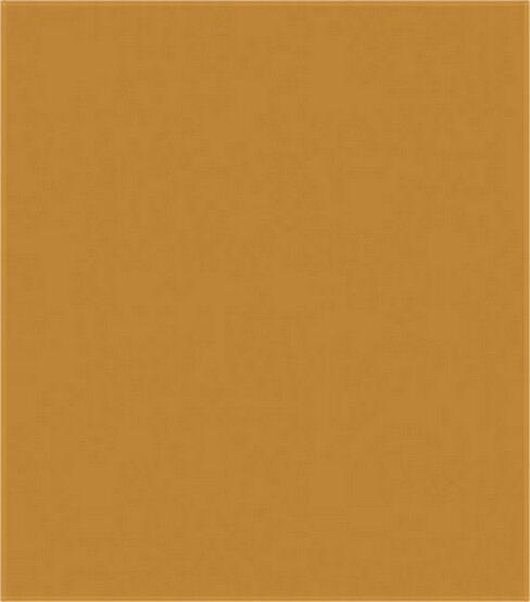 Photo of Gutermann Sew-All Thread 273Yds – (500 & 100 series) Neutrals | JOANN