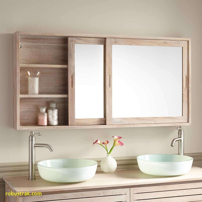 Best Of Bathroom Vanity Tray Decor Bathroom Medicine Cabinet Mirror Bathroom Mirror Storage Bathroom Mirror Design