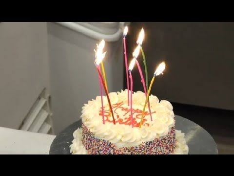 Traditional Birthday Cake Designs Cake Decoration Ideas Birthday