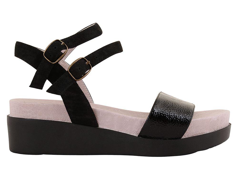 Neo, Womens Sandals Esska