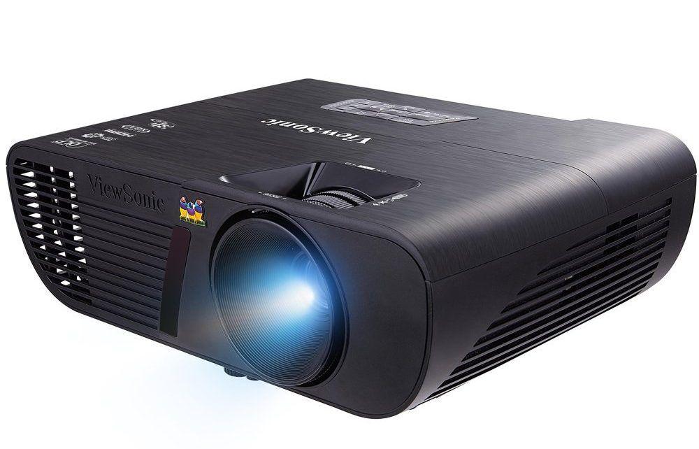 Best outdoor projectors 2020 best home theater projector