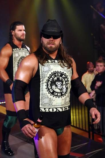 tna america's most wanted - Google Search