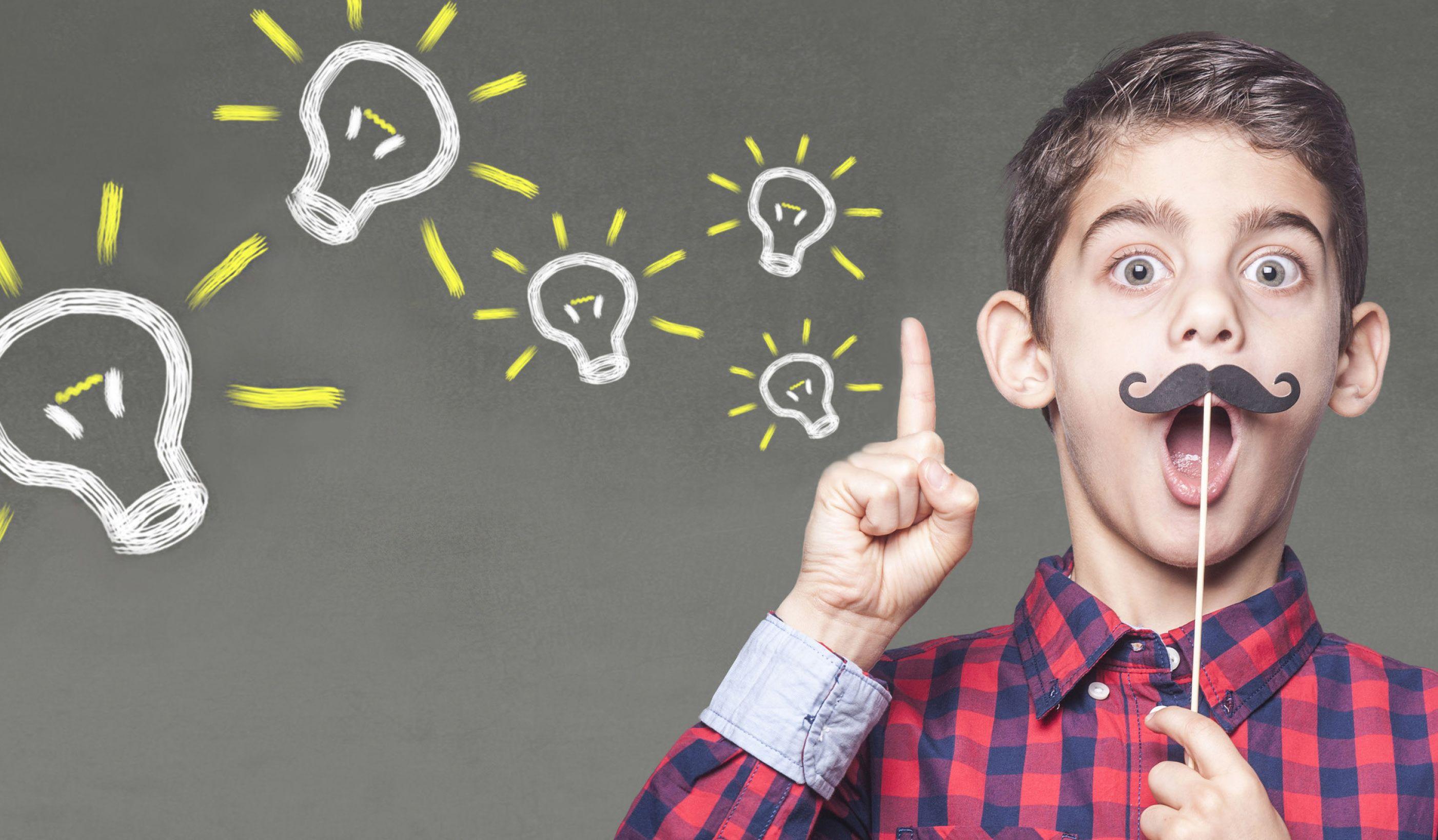 Ccp Interactive Blog News Ideas Tips For The Teacher