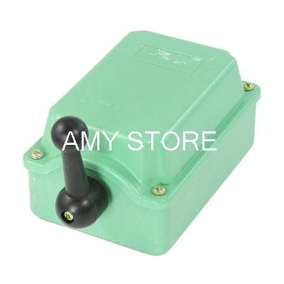 $19.43 (Buy here: https://alitems.com/g/1e8d114494ebda23ff8b16525dc3e8/?i=5&ulp=https%3A%2F%2Fwww.aliexpress.com%2Fitem%2FQS-30-Model-AC-380V-30A-I-0-I-Forward-Reverse-Drum-Switch-Cam-Starter%2F1384098646.html ) QS-30 Model AC 380V 30A I-0-I Forward Reverse Drum Switch Cam Starter for just $19.43
