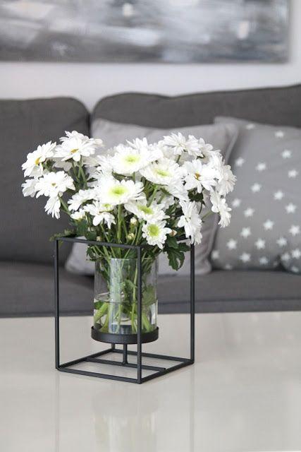Svietnik alebo váza