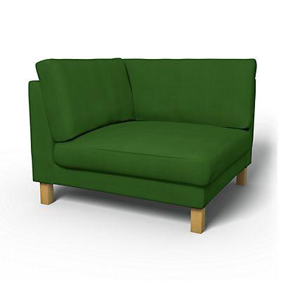 Karlstad Corner module addon unit cover Sofa Covers Bemz