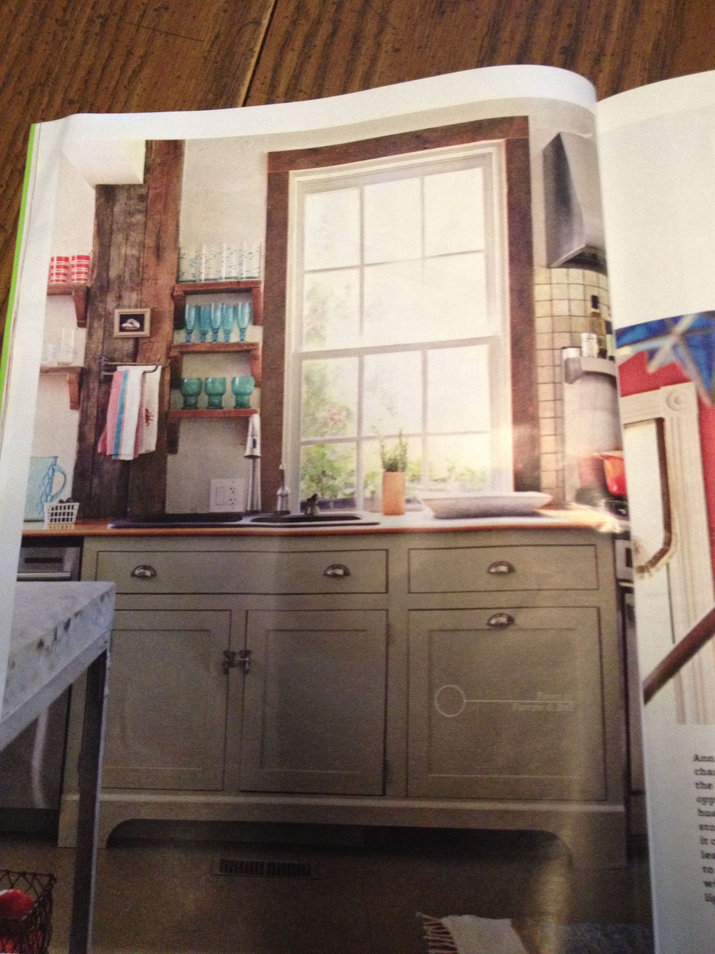 Fawn 10 By Farrow Ball Love The Cabinet Colors Cabinet Colors Farrow Ball Cabinet