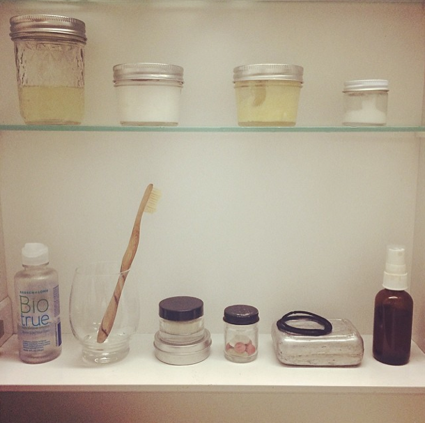 Green Kitchen Travels: Trash Is For Tossers: Eleven Days Of Travel, Zero Waste