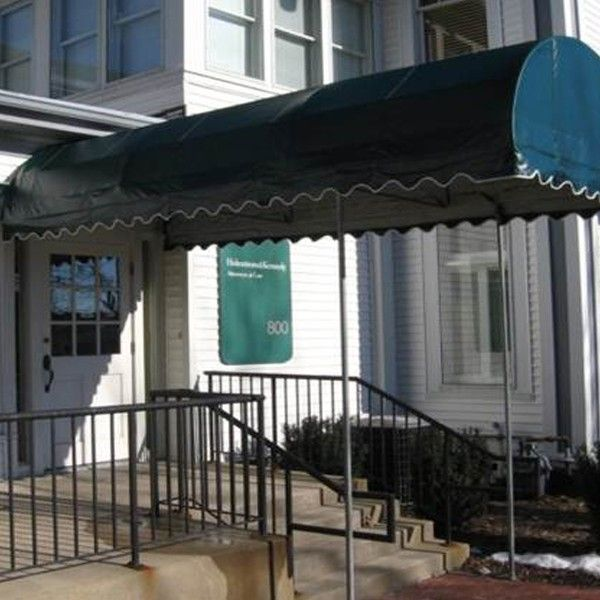 Cover Walkways Tunnels Long Corridors With Superior Quality Awnings Check Our Website For More Awnings Tunnelawni Pergola Shade Pergola Entrance Awnings