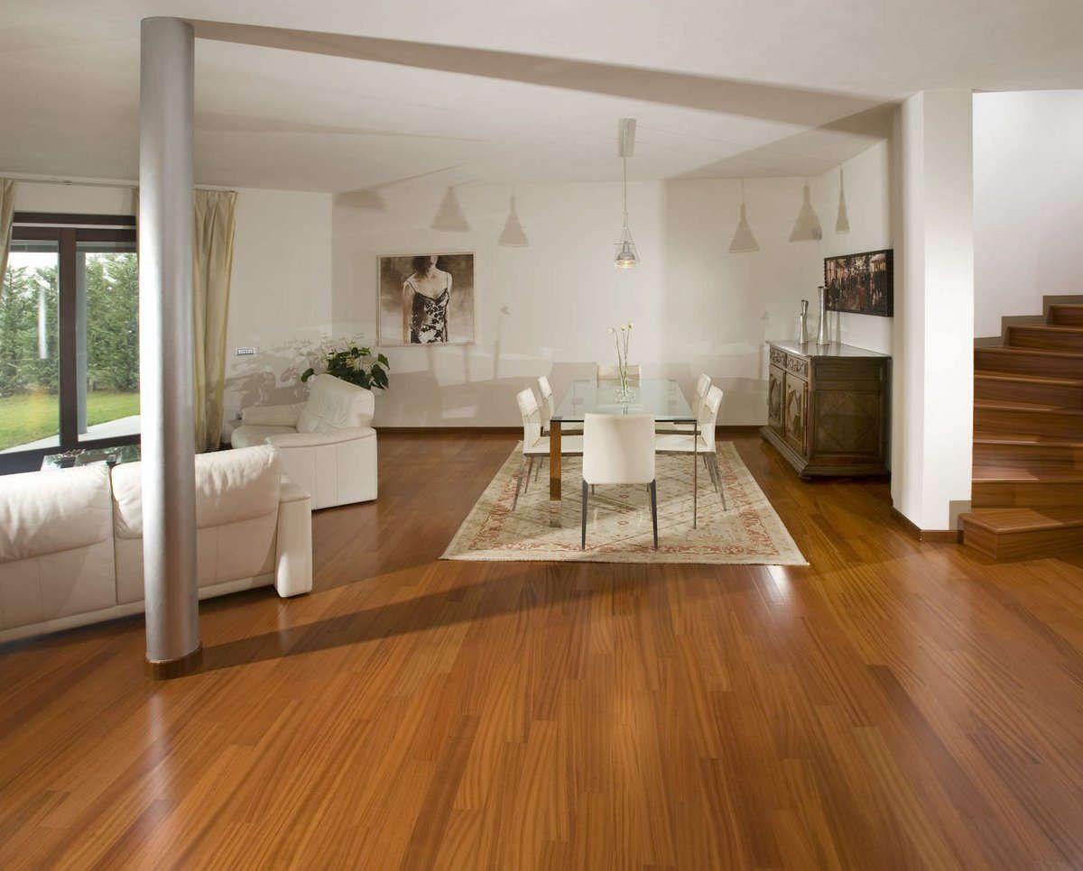 Idee Per Pavimenti Taverna parquet teak made in italy | pavimenti in legno, arredamento
