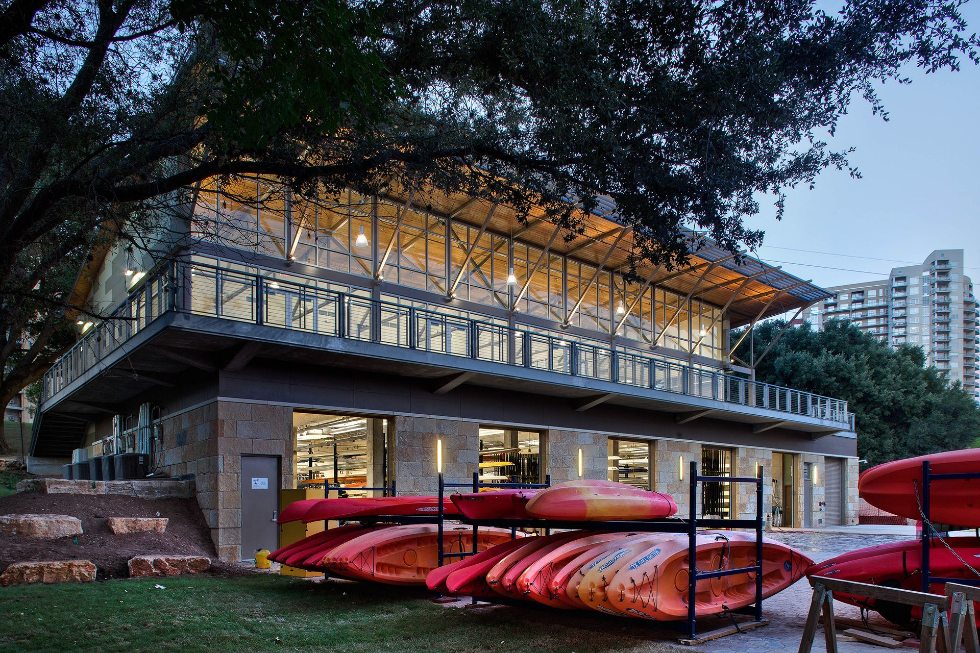 GSC Architects – Austin and San Antonio | Architecture ...