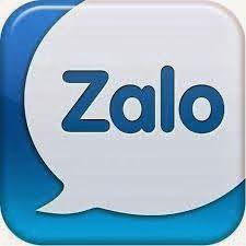 Tải zalo java miễn phí về điện thoại di động   247tin   Mua hàng online giá rẻ