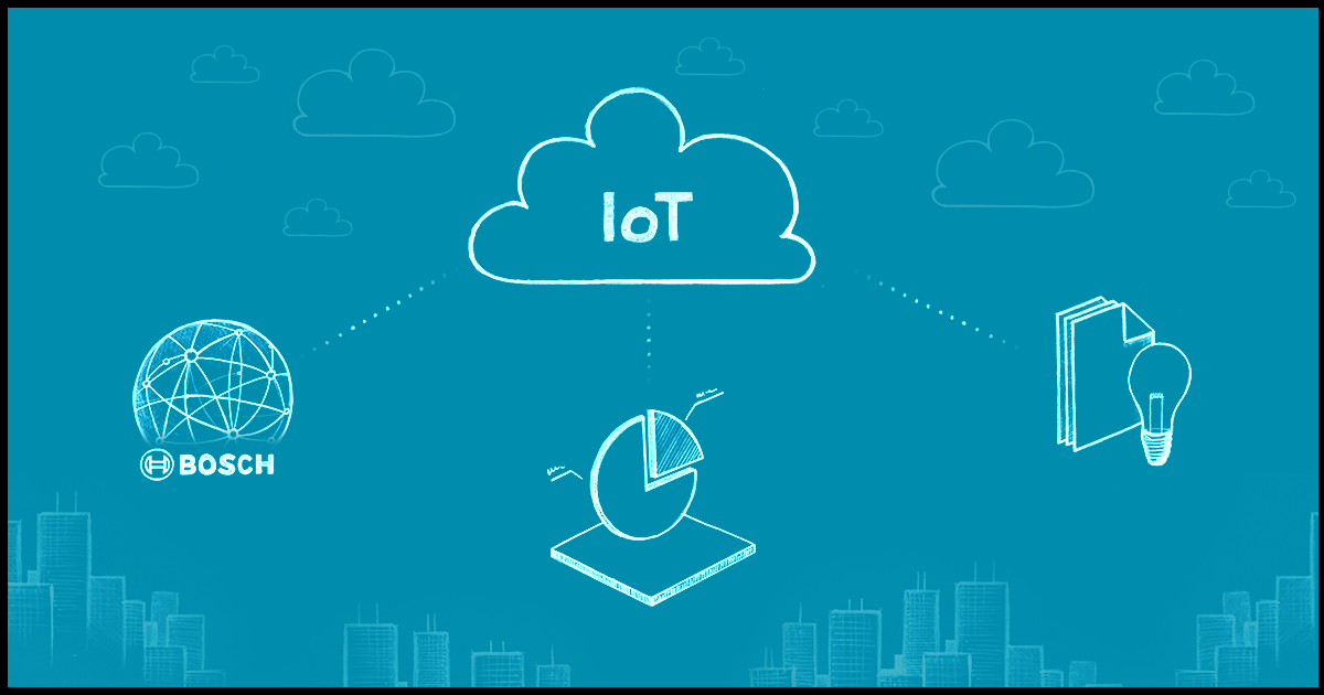 The #Internet #of #Things promises to connect everyday physical devices to the cloud. This has the potential to dramatically change facility management in just a few short years:and more information visit us:-http://abalonetech.com/internet-of-things-iot/