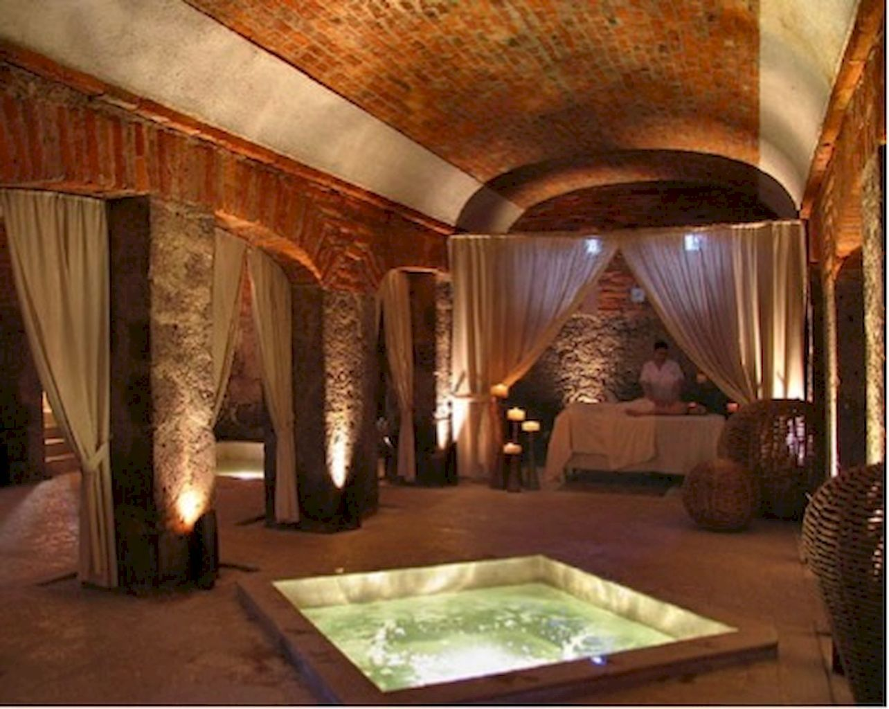 amazing italian style bedroom decor ideas  italian style  -  amazing italian style bedroom decor ideas