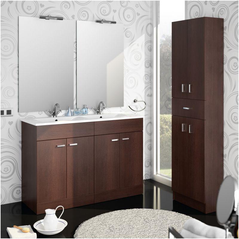 28 radiateur electrique salle de bain mr bricolage 2019 - Mr bricolage salle de bain ...