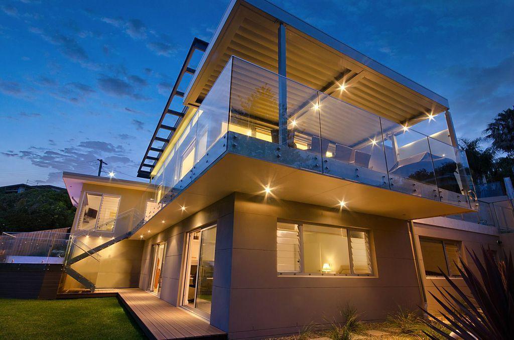 14+ Rapturous Wooden Roofing Interior Design Ideas Roof