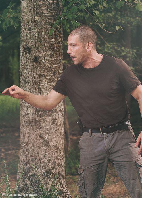 Shane Season 26 Secrets Episodes Season 2 The