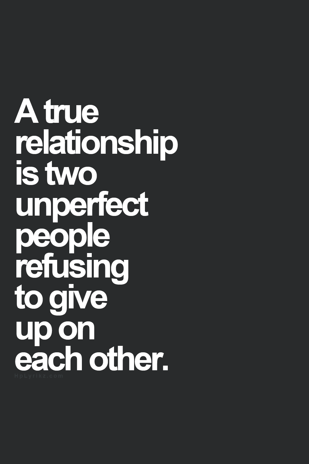 Gentleman Style Inspirational Quotes Relationship Quotes Words