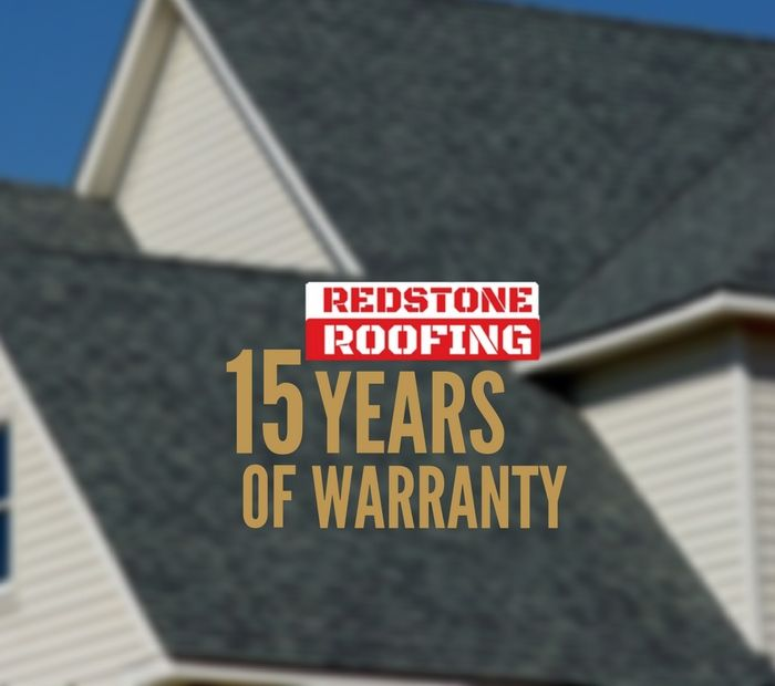 Redstone Roofing Inc Is One Of The Top Calgary Roofing Companies That Provides Unparalleled Services Of Roof Repairing An Roofing Companies Roofing Services Calgary