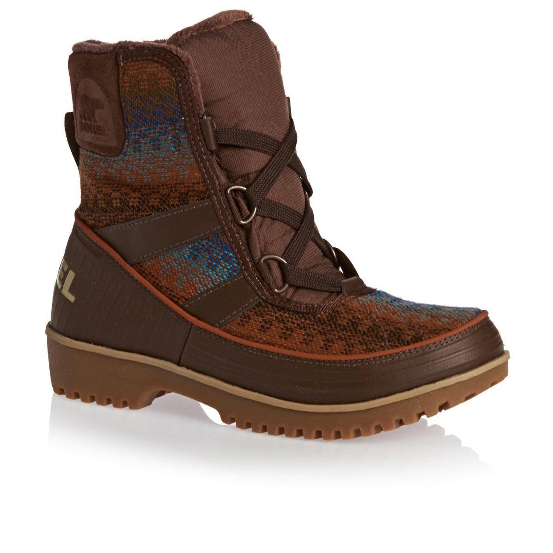 sorel rylee boots, Sorel tivoli ii snowboot winterstiefel