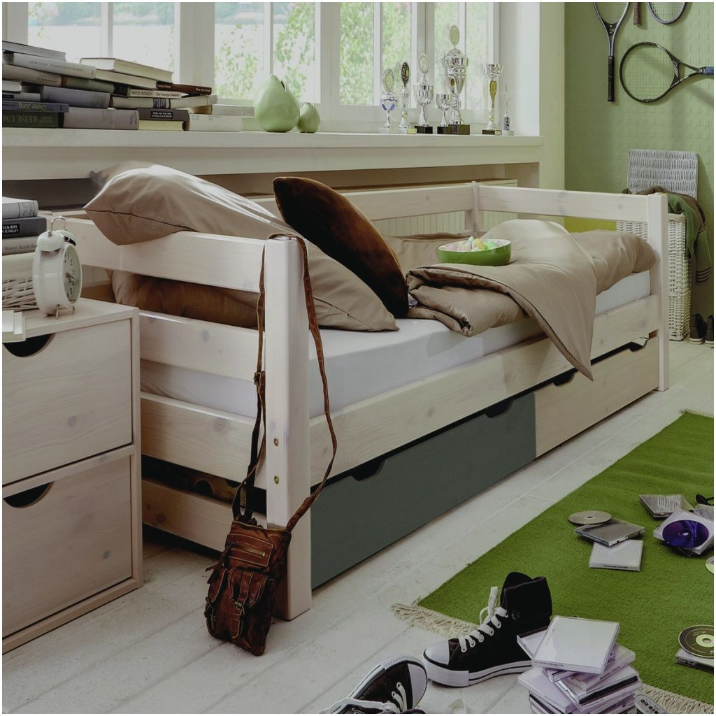 Luxus Kinderbett Oko