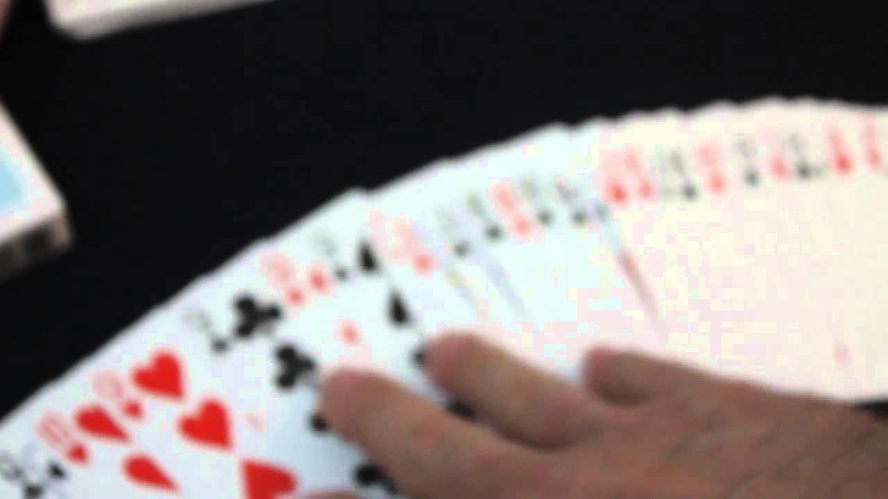 Sheepshead Deck Review Card Games Deck Reviews Deck Of Cards