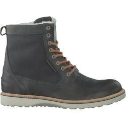 Photo of Men's boots