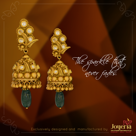 Be the eternal sparkle that can never fade into blackness – by being you!