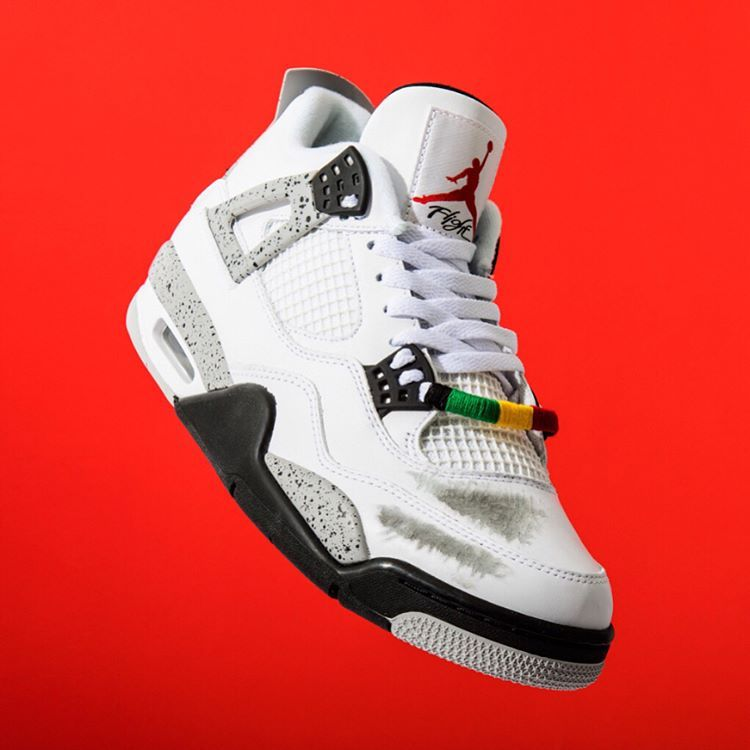 jordan shoes mumbai mirror today's newspaper headlines 78946