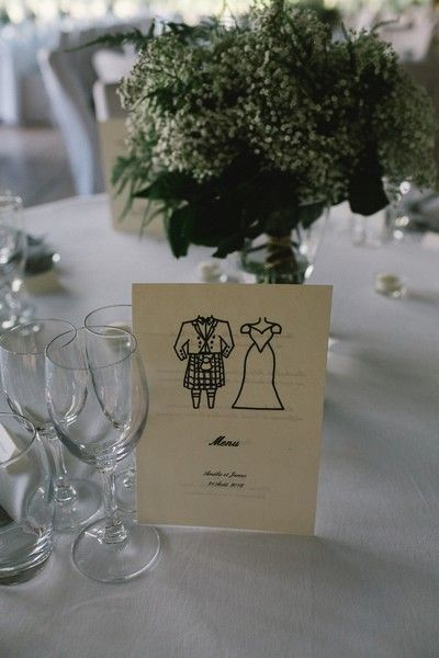 www.pierreatelier.com/  INTERNATIONAL WEDDING PHOTOGRAPHER