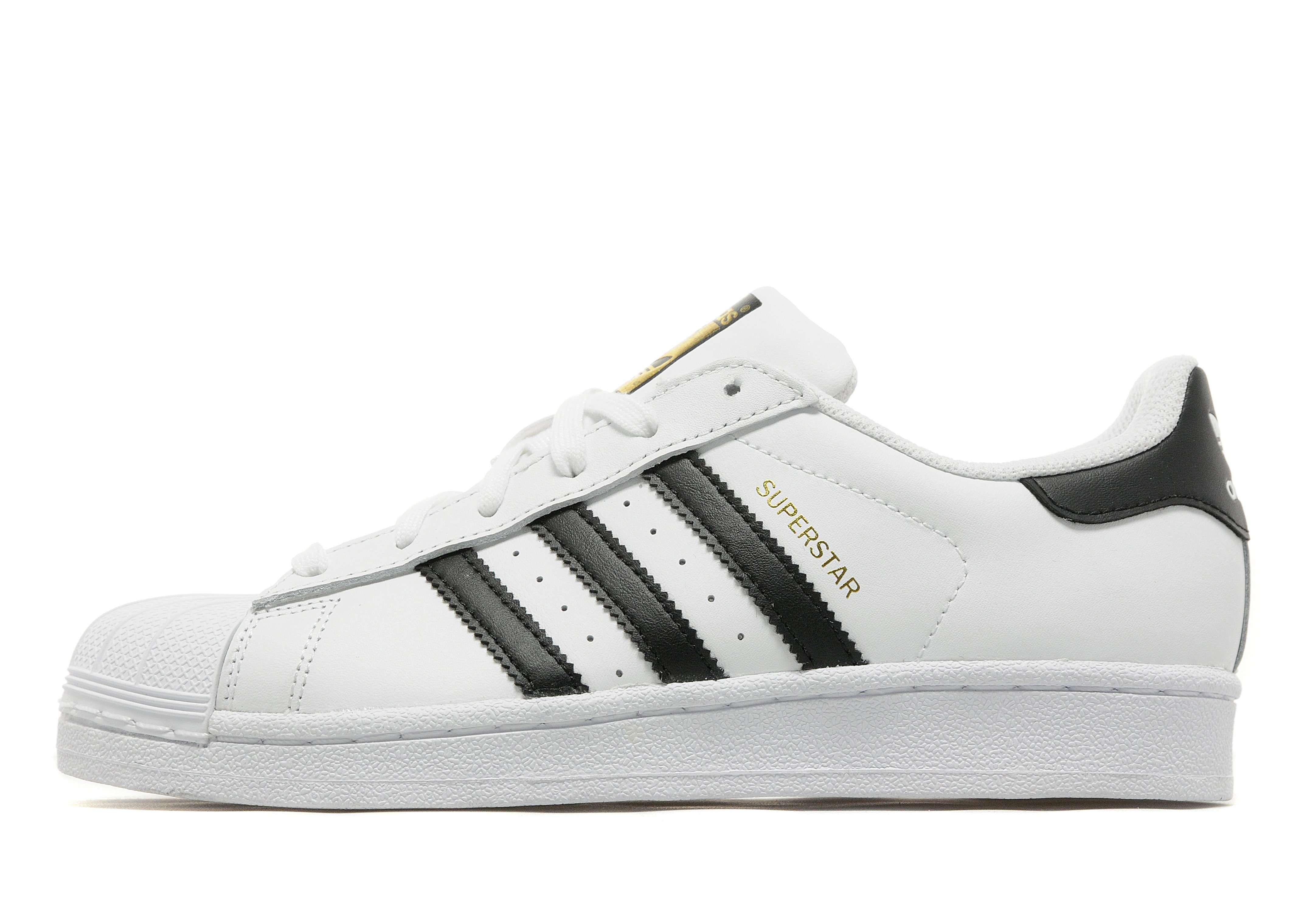 Adidas Originals Womans Black and White Adidas Original Store