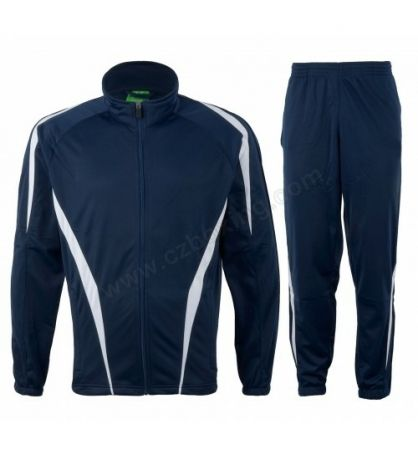TRACKSUITS - BUY TRACKSUITS FOR MEN ONLINE IN PAKISTAN | Tracksuits ...