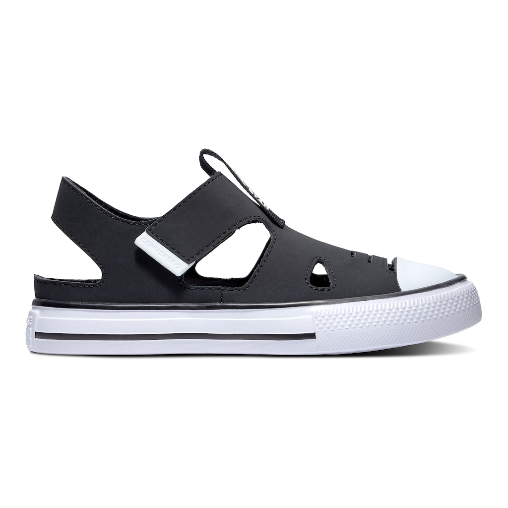 Kids' Converse Chuck Taylor All Star Superplay Sandals