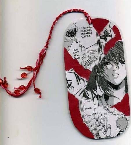 Anime Gift Ideas Australia