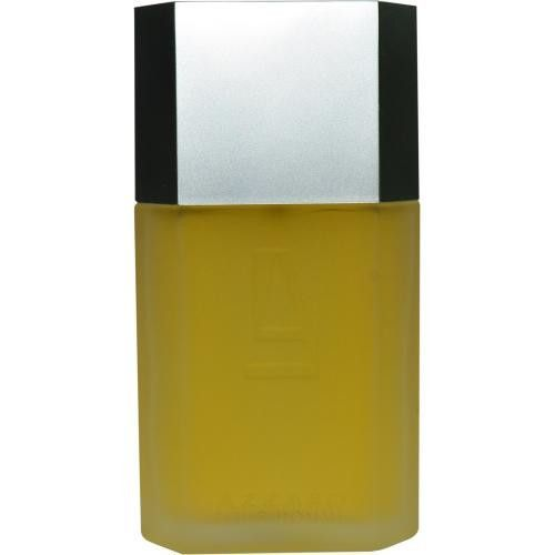 Azzaro Pour Homme L'eau By Azzaro Edt Spray 3.4 Oz (unboxed)