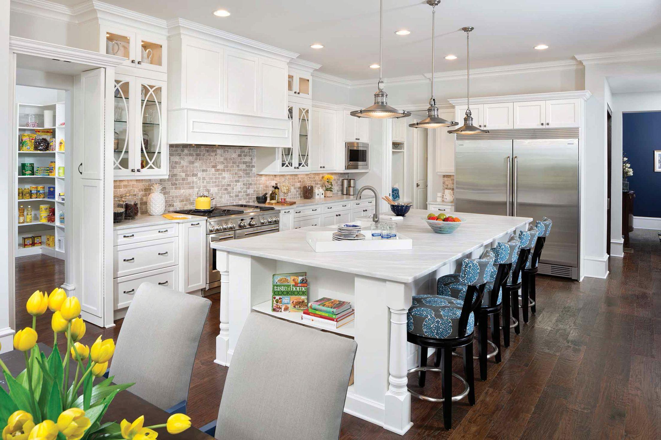 Kitchen  Ar Model  Kitchen  Pinterest  Kitchen Design And Kitchens Beauteous Model Kitchen Designs Inspiration